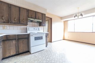 Photo 10: 7300 MONTANA Road in Richmond: Quilchena RI House for sale : MLS®# R2544199