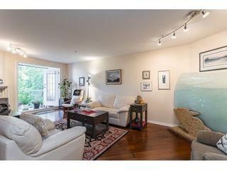"Photo 12: 307 4768 53 Street in Delta: Delta Manor Condo for sale in ""SUNNINGDALE"" (Ladner)  : MLS®# R2590051"