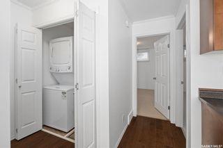 Photo 9: 105 275 Pringle Lane in Saskatoon: Stonebridge Residential for sale : MLS®# SK871394