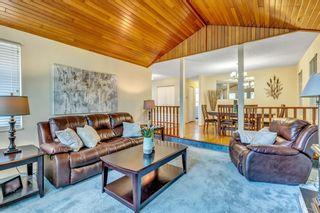 "Photo 26: 9443 149A Street in Surrey: Fleetwood Tynehead House for sale in ""Fleetwood"" : MLS®# R2536245"