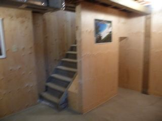 Photo 10: 503 4th Avenue in Bruce: House for sale