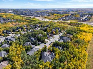 Photo 50: 131 Wentwillow Lane SW in Calgary: West Springs Detached for sale : MLS®# A1151065