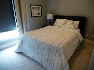 Photo 21: 305 10006 83 Avenue in Edmonton: Zone 15 Condo for sale : MLS®# E4255743