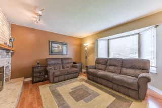 Photo 3: 6583 197 Street in Langley: Willoughby Heights House for sale : MLS®# R2372953