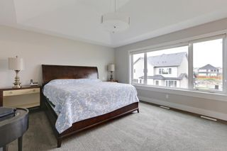 Photo 23: 105 Westland Crescent SW in Calgary: West Springs Detached for sale : MLS®# A1118947