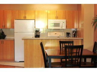 """Photo 3: 309 2763 CHANDLERY Place in Vancouver: Fraserview VE Condo for sale in """"RIVER DANCE"""" (Vancouver East)  : MLS®# V1098255"""