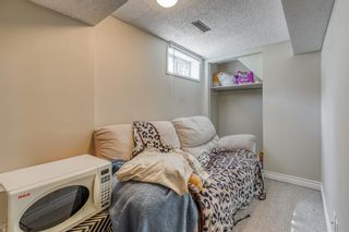 Photo 22: 1939 26 Street SW in Calgary: Killarney/Glengarry Detached for sale : MLS®# A1093444
