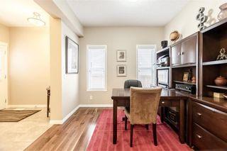 Photo 3: 325 BRIDLERIDGE View SW in Calgary: Bridlewood House for sale : MLS®# C4177139