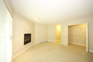 """Photo 11: 20 40750 TANTALUS Road in Squamish: Tantalus 1/2 Duplex for sale in """"MEIGHAN CREEK"""" : MLS®# R2305843"""