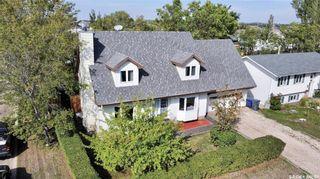 Photo 5: 310 Loeppky Avenue in Dalmeny: Residential for sale : MLS®# SK869860