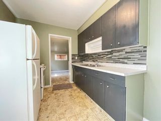 Photo 9: 1128 College Avenue in Winnipeg: Shaughnessy Heights Residential for sale (4B)  : MLS®# 202117462