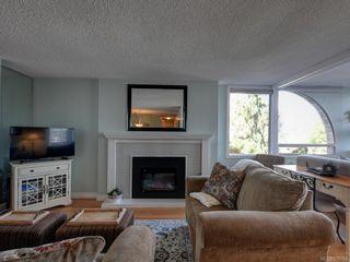 Photo 6: 204 640 Montreal St in Victoria: Vi James Bay Condo for sale : MLS®# 839783