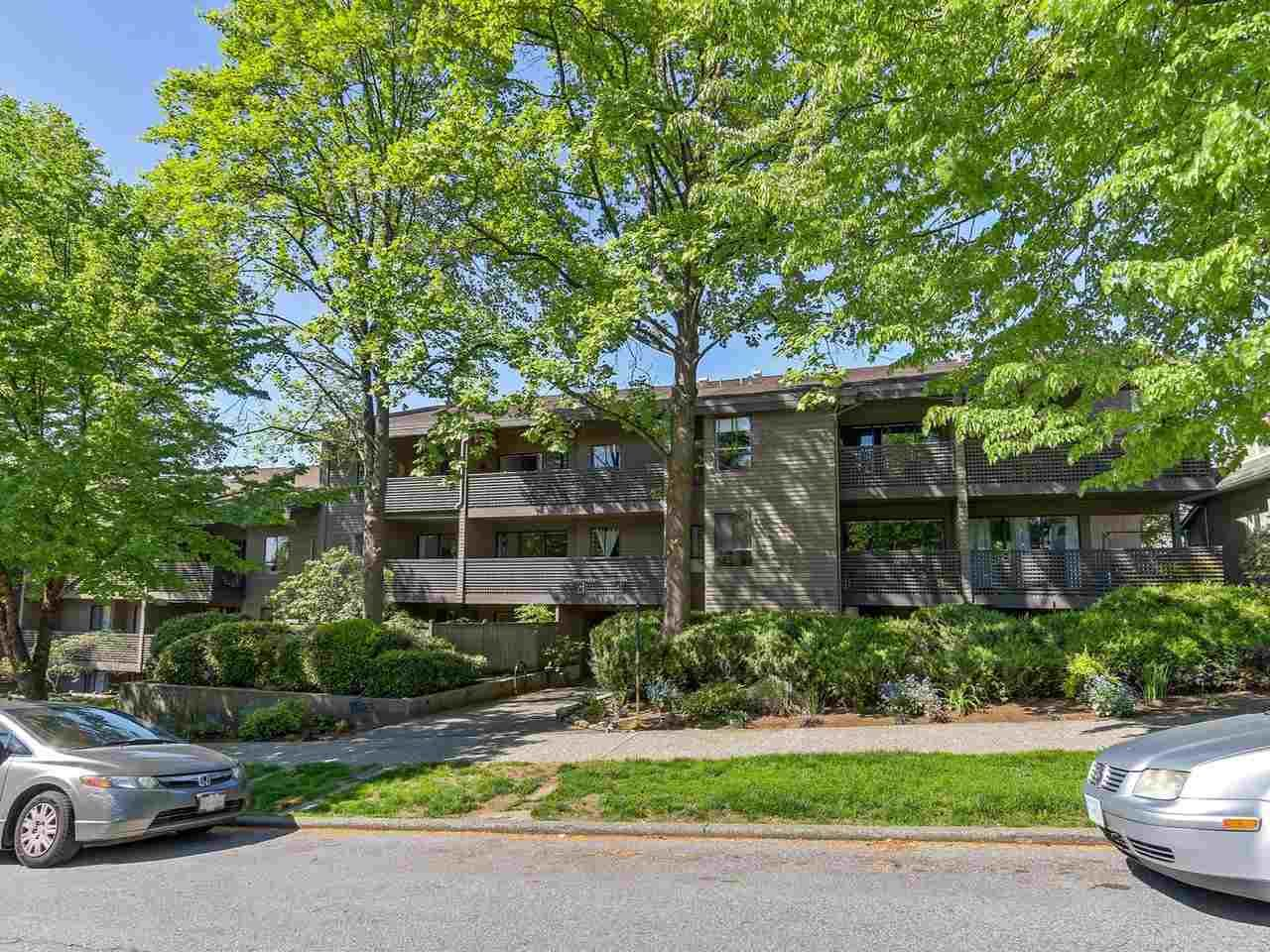 """Main Photo: 317 1549 KITCHENER Street in Vancouver: Grandview VE Condo for sale in """"DHARMA"""" (Vancouver East)  : MLS®# R2290285"""