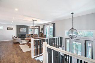 Photo 5: 1015 Maplecroft Road SE in Calgary: Maple Ridge Detached for sale : MLS®# A1139201