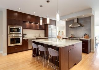 Photo 6: 3919 15A Street SW in Calgary: Altadore Detached for sale : MLS®# A1144120