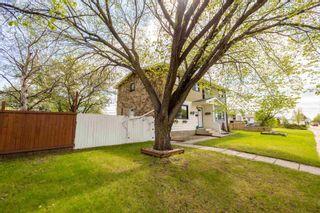 Photo 26: 6915 137 Avenue in Edmonton: Zone 02 House Half Duplex for sale : MLS®# E4246450