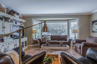 Photo 6: 2107 KODIAK Court in Abbotsford: Abbotsford East House for sale : MLS®# R2501934