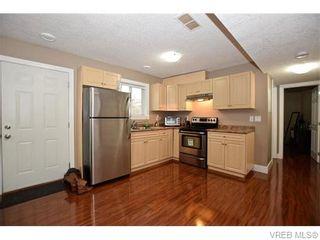 Photo 15: 964 McKenzie Ave in VICTORIA: SE High Quadra House for sale (Saanich East)  : MLS®# 744944