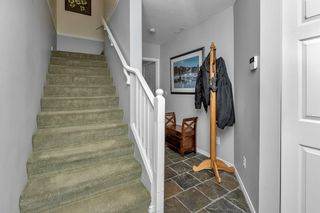 "Photo 5: 43 23281 KANAKA Way in Maple Ridge: Cottonwood MR Townhouse for sale in ""Woodridge"" : MLS®# R2539916"