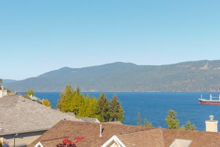 Photo 42: 3564 Ocean View Cres in Cobble Hill: ML Cobble Hill House for sale (Malahat & Area)  : MLS®# 860049