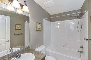 Photo 22: 205 866 Brock Ave in Langford: La Langford Proper Condo for sale : MLS®# 839618
