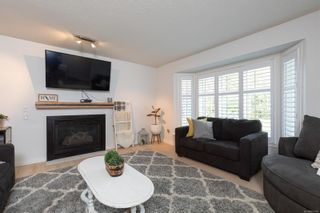 Photo 2: 7715 Clark Dr in : Na Upper Lantzville House for sale (Nanaimo)  : MLS®# 863741