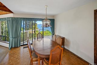 Photo 9: 2270 Arbutus Rd in : SE Arbutus House for sale (Saanich East)  : MLS®# 868924
