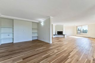 Photo 9: 604 629 Royal Avenue SW in Calgary: Upper Mount Royal Apartment for sale : MLS®# A1132181