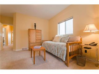 Photo 23: 55 STRATHRIDGE Gardens SW in Calgary: Strathcona Park House for sale : MLS®# C4063885