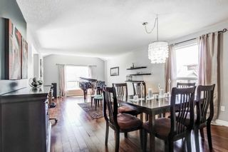 Photo 7: 33 Peer Drive in Guelph: Kortright Hills House (2-Storey) for sale : MLS®# X5233146