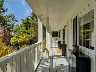 Photo 26: 1182 Clovelly Terr in Saanich: SE Maplewood House for sale (Saanich East)  : MLS®# 851566