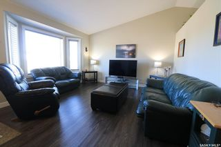 Photo 8: 31 16th Street in Battleford: Residential for sale : MLS®# SK850126