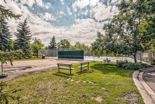 Photo 45: 16 914 20 Street SE in Calgary: Inglewood Row/Townhouse for sale : MLS®# A1128541
