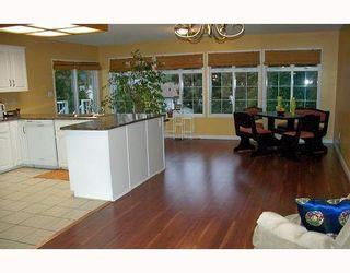 Photo 4: 840 BLAIR in Prince_George: N79PGW House for sale (N79)  : MLS®# N185111