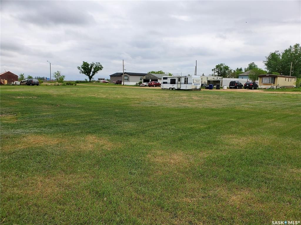 Main Photo: 6 7 8 9 4th Street in Elstow: Lot/Land for sale : MLS®# SK859188