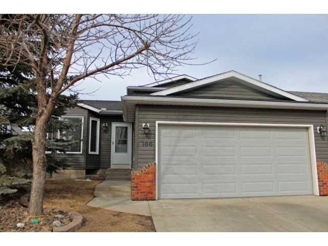 166 Tipping Close - New Roof, Siding, Door and more