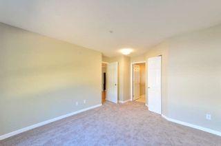 "Photo 11: 204 15155 22 Avenue in Surrey: King George Corridor Condo for sale in ""VILLA PACIFIC"" (South Surrey White Rock)  : MLS®# R2039589"