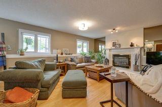 Photo 34: 116 HIGHLAND Way: Sherwood Park House for sale : MLS®# E4249163