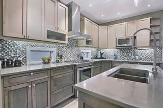 Photo 10: 52 31 Avenue SW in Calgary: Erlton Detached for sale : MLS®# A1112275