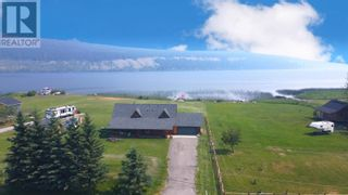 Photo 2: 6191 HUNT ROAD in Horse Lake: House for sale : MLS®# R2600827