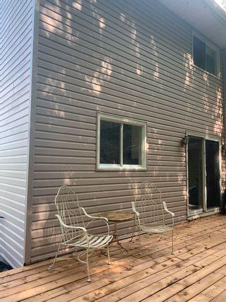Photo 26: 37 Gordon Court in Lower Sackville: 25-Sackville Residential for sale (Halifax-Dartmouth)  : MLS®# 202115298