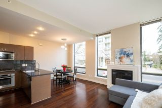 Photo 8: 1 9188 COOK Road in Richmond: McLennan North Townhouse for sale : MLS®# R2531167