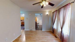 Photo 4: 5232 48 Street: Waskatenau House for sale : MLS®# E4214209