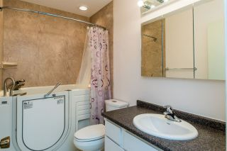 Photo 12: 7704 MARIONOPOLIS Place in Prince George: Lower College House for sale (PG City South (Zone 74))  : MLS®# R2522669
