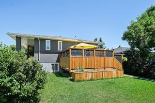 Photo 6: 580 Northmount Drive NW in Calgary: Cambrian Heights Detached for sale : MLS®# A1126069