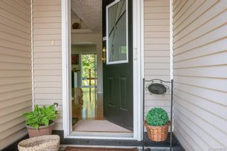 Photo 2: 5119 Broadmoor Pl in : Na Uplands House for sale (Nanaimo)  : MLS®# 878006
