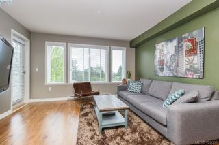 Photo 5: 304 364 Goldstream Ave in VICTORIA: Co Colwood Corners Condo for sale (Colwood)  : MLS®# 840419