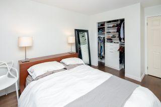 Photo 13: 206 507 E 6TH Avenue in Vancouver: Mount Pleasant VE Condo for sale (Vancouver East)  : MLS®# R2389782