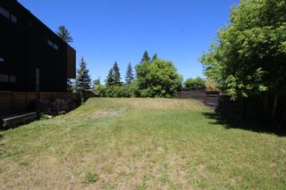 Main Photo: 54 New Street SE in Calgary: Inglewood Residential Land for sale : MLS®# A1122268