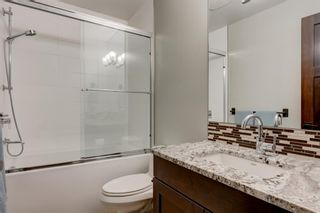 Photo 39: 1620 7A Street NW in Calgary: Rosedale Detached for sale : MLS®# A1110257